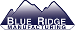 Blue Ridge Manufacturing