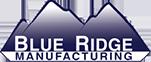 Blue Ridge Manufacturing